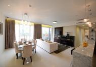 Cần bán căn hộ Him Lam Nam Khánh, Quận 8, dt 90 m2, 2 PN, 2 WC, có SH