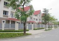 Bán liền kề Văn Quán, Hà Đông 110m2 x 5 Tầng. LH 0943.563.151