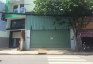 Bán nhà MT Vườn Lài, dt: 4mx16m, giá: 6.6 tỷ, P. Phú Thọ Hoà, Q. Tân Phú
