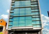 Bán nhà 22.5 tỷ, 8.3x23m, 5 lầu có thang máy, hầm MT Trần Văn Giáp (gần Lũy Bán Bích)