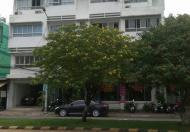 Bán nhà 31.5 tỷ, 29x15m, 5 tấm, MT Lê Thúc Hoạch, P. Phú Thọ Hòa, Q. Tân Phú