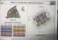 Cần tiền bán gấp căn 1002 HH02-2C Thanh Hà Cienco 5