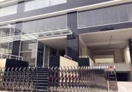 Bán căn hộ Soho Riverview căn góc 2PN, tầng 7, giá 1,987 tỷ (gồm VAT và phí bảo trì)