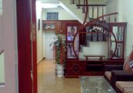 Nhà góc mặt tiền đường Huỳnh Văn Bánh, Q. Phú Nhuận
