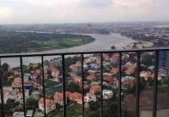 Bán căn hộ Masteri Thảo Điền giá rẻ nhất quận 2. LH PKD Masteri 0902.854.548