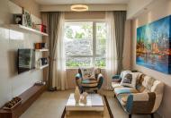 Bán gấp căn hộ Bộ Công An, 68m2, 2PN, (Nội bộ) view đẹp, thoáng mát, có ban cong, nhà rộng đẹp