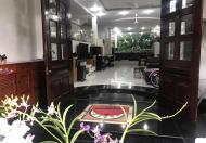 Bán gấp biệt thự Nam Long Trần trọng cung, phường Tân Thuận Đông, quận 7