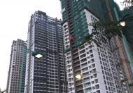 Bán gấp căn 2 phòng ngủ tầng cao view đẹp, diện tích 82m2, giá 3 tỷ 2