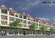 Bán đất liền kề 02 KĐT mới Phú Lương, giá chỉ 27 triệu/m2 và biệt thự giá 24 triệu/m2
