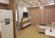 Cho thuê căn hộ chung cư cao cấp giá rẻ nhất tại Bắc Ninh. Hoàng Giáp: 09896.40036