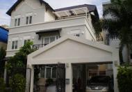 Bán nhà biệt thự, liền kề tại dự án Mỹ Tú 1, Quận 7, Hồ Chí Minh diện tích 400m2 giá 18 tỷ