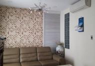 Cho thuê căn hộ chung cư tại dự án Hoàng Anh Thanh Bình, Quận 7, Tp. HCM diện tích 82m2