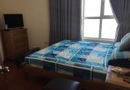 Cho thuê căn hộ chung cư tại dự án Hoàng Anh Thanh Bình, Quận 7, TP. HCM diện tích 117m2