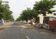 Đất 120m2 mặt tiền đường Yên Thế, Bắc Sơn