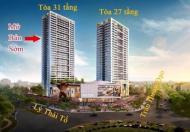 Bán căn hộ chung cư Vinhomes đẳng cấp 5 sao Bắc Ninh bậc nhất tại Bắc Ninh. 0989640036