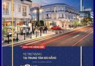 Mở bán Phú Gia Compound với chính sách ưu đãi