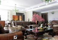 Bán nhà Tôn Thất Tùng, Đống Đa, 40m hơn 2 tỷ, lô góc mới tinh cực đẹp