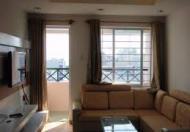 Bán căn hộ chung cư CT4A, KĐT Xa La, Hà Đông, DT 62.5m2