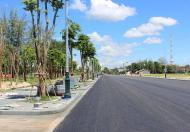 Đất biển Phan Thiết- Sự lựa chọn mới thu hút nhà đầu tư Hà Nội