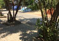 Bán đất đường Kiều Phụng, Hòa Xuân, Cẩm Lệ, Đà Nẵng