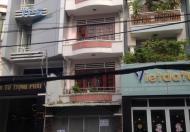Bán nhà nguyên căn đường Bùi Quang Là, Gò Vấp, DT: 4.15x34m, giá: 6,7 tỷ, LH: 0935186078