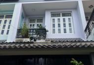 Bán nhà riêng tại phường Tân Chánh Hiệp, Quận 12, Hồ Chí Minh