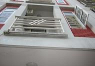 Bán khách sạn phố cổ Hàng Bè, Hoàn Kiếm, Hà Nội, diện tích đất 150m2, 6 tầng, 24 phòng