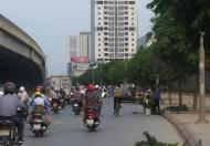 Bán căn hộ chung cư Báo Công An 379 đường Nguyễn Xiển