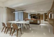 Bán gấp căn hộ Him Lam Nam Khánh, Q.8, tầng trệt 4.3 x 13.2m