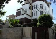 Khách sạn mới hẻm Đỗ Quang Đẫu, Q1, 5x6m, 3 lầu