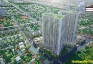 Bán căn hộ chung cư tại dự án The Pega Suite, Quận 8, Hồ Chí Minh, giá 1,43 tỷ