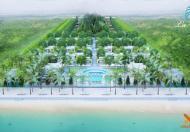 Bán nhà biệt thự, liền kề tại dự án La Perla Villas Resort, Hàm Thuận Nam, Bình Thuận