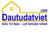 Bán nhà mặt tiền đường số 2, phường Tân Thành, quận Tân Phú, nhà 1 lầu