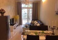 Bán căn hộ chung cư tại dự án chung cư Song Ngọc, Quận 8, Hồ Chí Minh