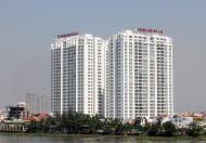 Chính chủ cần bán gấp CH Hoàng Anh Gia Lai Q2, 177m2, 4PN, view sông, giá rẻ 4.3 tỷ. 0909 209 798