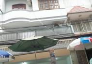 Cho thuê phòng ngay tầng trệt số 441/79 Điện Biên Phủ, gần ngay Hutech, giá 3 triệu/ tháng