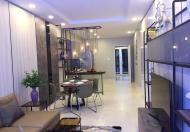 Căn hộ Pega Suite trung tâm quận 8 - Mở bán tiếp tục 1 số căn view cực đẹp. LH 0938 641 469
