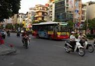 Nhà mặt phố đẹp Khuất Duy Tiến, Thanh Xuân 100m2, 5 tầng, mặt tiền 7.5m, giá 21.5 tỷ