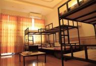 Cho thuê giường tầng KTX cao cấp, giơ giấc tư do, giá hấp dẫn LH 0935379343 Chuong