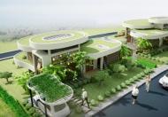Biệt thự Lâm Sơn Resort rẻ nhất thị trường. LH 0125 895 9038