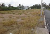 Cần bán 10 lô đất thổ cư cách chợ Đệm 1,5km, cách đường Nguyễn Hữu Trí 500m. Giá chỉ 260 triệu. LH 0901 758 159
