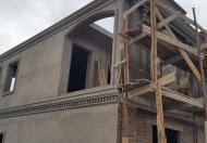 Bán nhà 3 tầng ở Cam Lộ, Hùng Vương. Giá 1,1 tỷ LH 0934382989