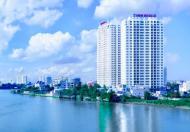 Bán gấp căn hộ Hoàng Anh River 138m2, giá 3,5 tỷ, view sông vào ở ngay. LH 0909197177