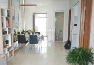 Cơ hội cuối cùng sở hữu căn hộ cao cấp, chiết khấu 500 nghìn/m2, 2PN, 2WC