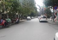 Bán nhà phân lô Khuất Duy Tiến, Thanh Xuân, DT 40m2