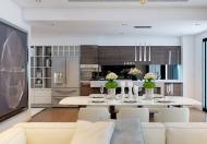 Bán căn hộ chung cư tại dự án Imperia Garden, Thanh Xuân, Hà Nội