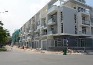 Biệt thự Jamona Golden Silk quận 7, ưu đãi đợt 1, đầu tư sinh lợi ngay | 0944.377.789