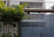 Bán nhà MTNB Lê Lăng 6.2x21m, 3 tấm, giá 7.9 tỷ