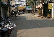 Bán nhà mặt tiền đường 30/4, Q. Tân Phú 4.2x22m, 1 lầu, giá 5 tỷ