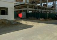 Chính chủ cần bán 02 sạp/kiot ngay tầng trệt chợ VCN Phước Hải- Nha Trang